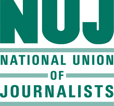 NUJ - FEU Training | The Federation of Entertainment Unions