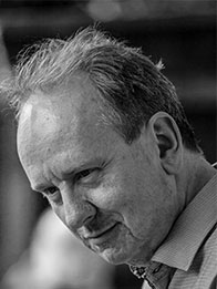 William Gallagher