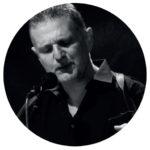 Peter Footitt