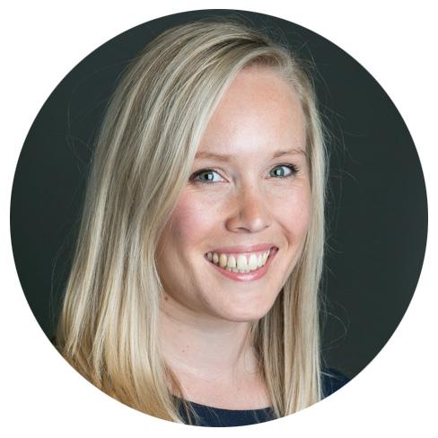 Emma Sheppard, Journalist