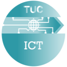 ICT SkillCheck