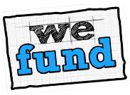 we fund